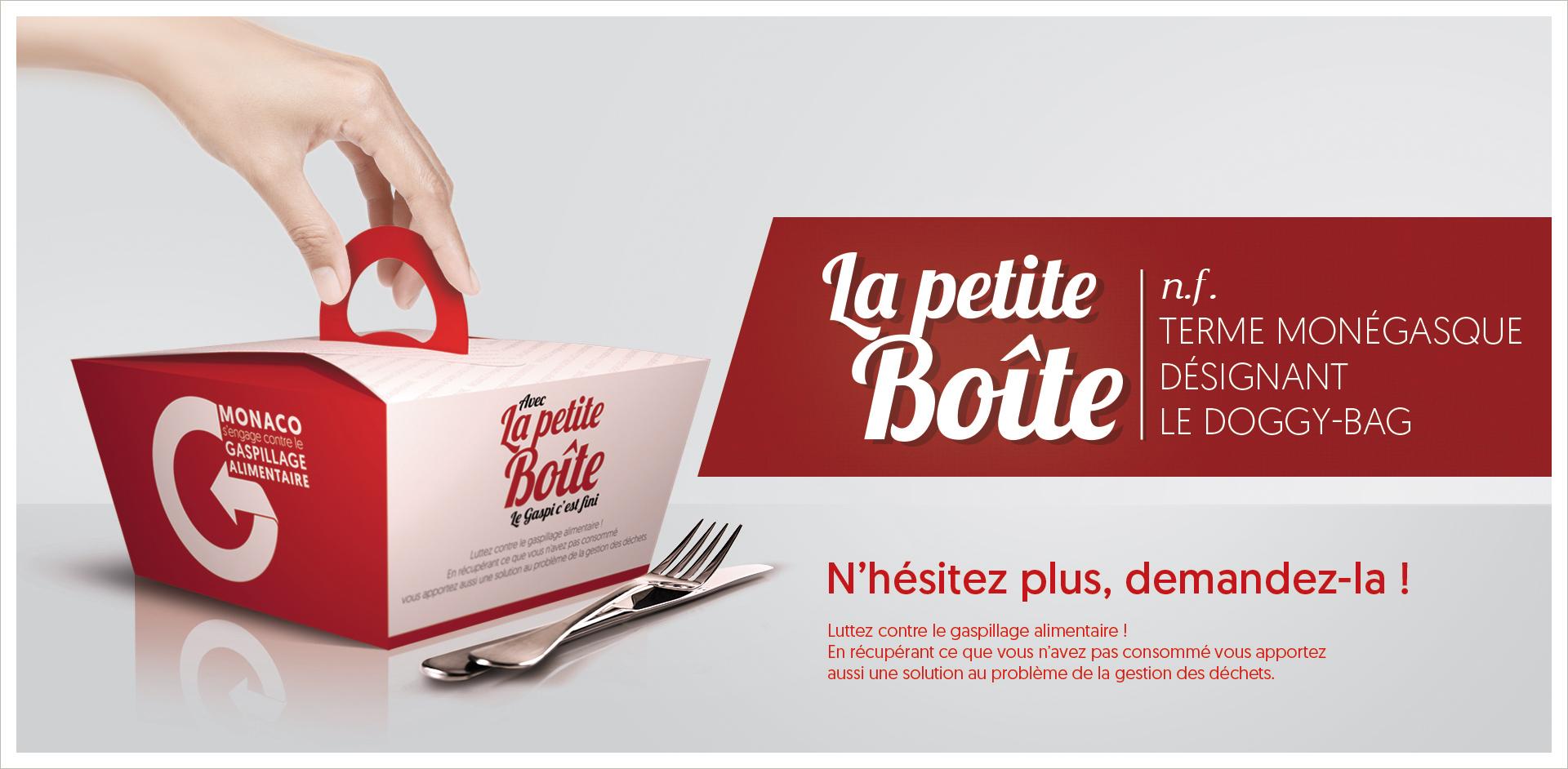 Boite_Gaspillage_Alimentaire_Monaco_01