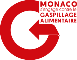 Monaco contre le gaspillage alimentaire