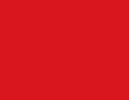 Logo_G-A_2015_100px_titre