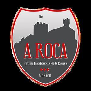 a-roca-logo-monaco