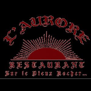 aurore-restaurant-logo