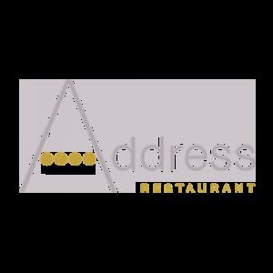 Restaurant address Monaco