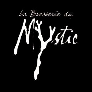 brasseriedumystic
