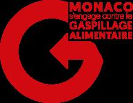 Monaco contre le gaspillage alimentaire